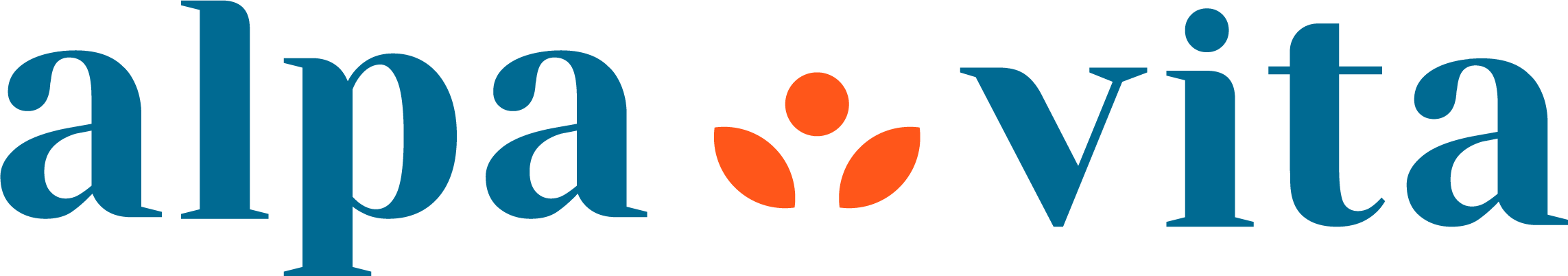 Alpavita GmbH