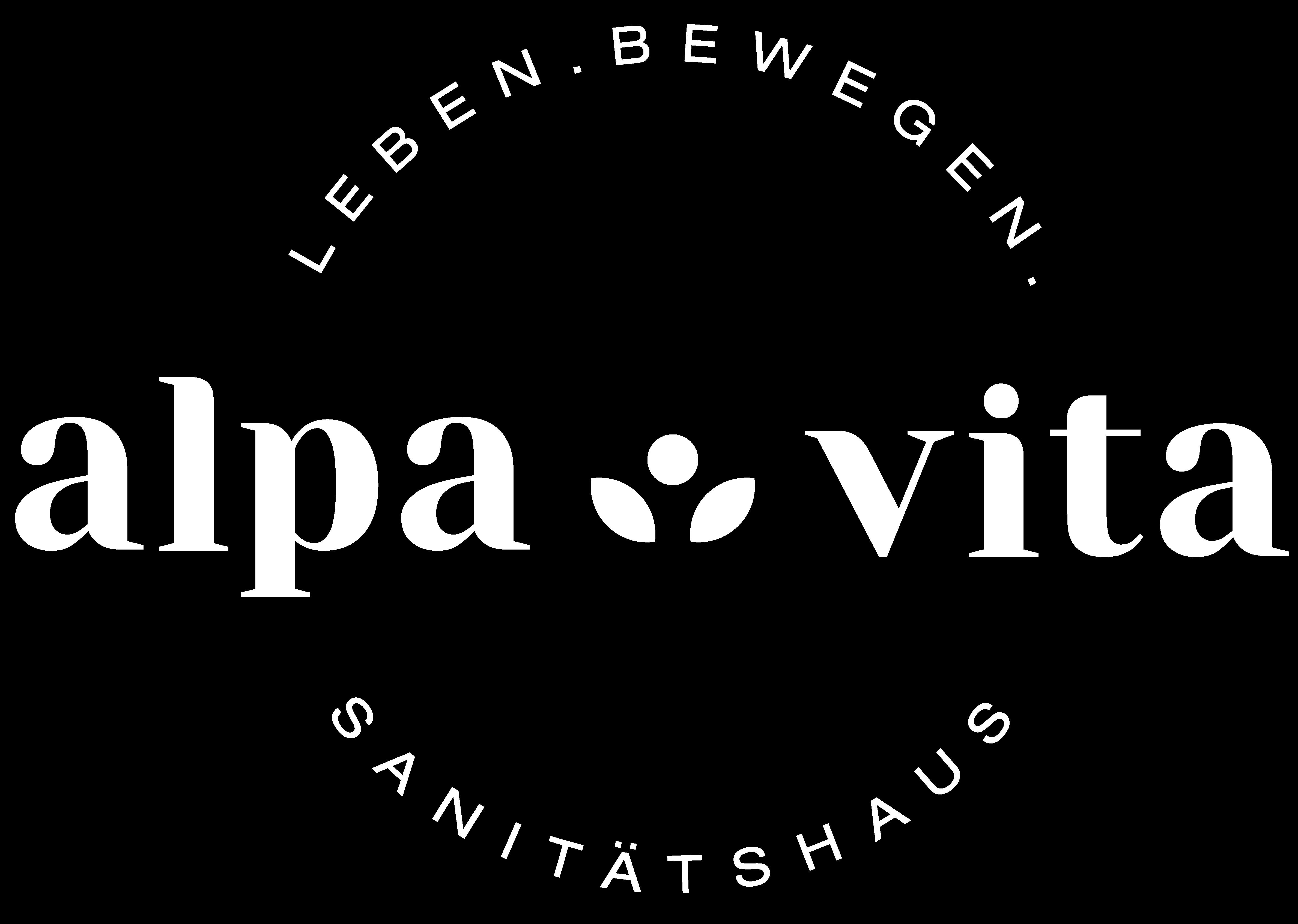 Logo Alpavita